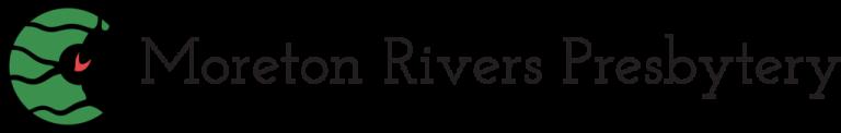 Moreton River Presbytery